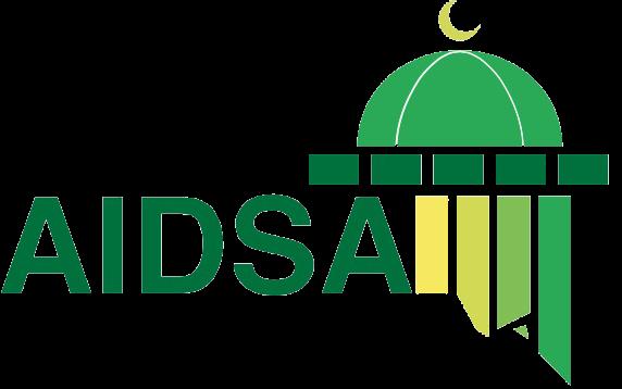 AIDSA Inc.